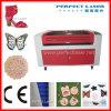 CO2 Acrylic Laser Engraving Cutting Machine
