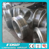 Spare Parts-Stainless Steel Ring Die for Pellet Mill