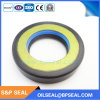 Scjy Type Power Steering Oil Seal 24*42*8 (BP2285E)