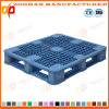 Heavy Duty Storage Mould Open Hygeian Rackable Plastic Pallet (Zhp6)