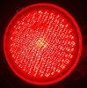 PAR56 LED Lamp 30W SMD5050 RGBW LED (LP09-PAR56SMD30)