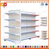 Sale Customized Supermarket Retail Store Shelf (Zhs474)