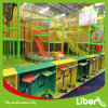 Used New Large Indoor Play Game for Children