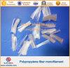 PP Fiber Grade PP Monofilament Fibre