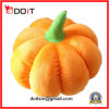 Halloween Toy Plush Pumpkin Made in China