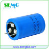 15000UF 350V Super Capacitor Power Capacitor High Voltage Capacitor