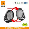 9′′ Offroad LED Work Light 225W Heavy Duty Truck Lamp