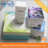 Handmade Cosmetic Empty Packaging Box (QYZ334)