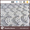 Flamed G603 Natural Granite Cube Stone/ Paving Stone for Garden