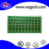 Double-Sided Fr4 Rigid PCB Board Small Size PCB