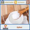 Erythritol Vs Xylitol