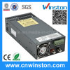 Scn-600 Series SMPS ATX Single Output Switching Power Supply