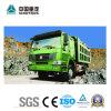 Best Price Dumper Truck of HOWO 4X2