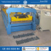 Hydraulic Steel Cold Roll Forming Machine