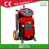 High Heating Capacity PU Foam Spray Machine