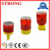 Tower Crane Solar Aircraft Warning Lamp/Light