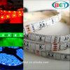 DC12V&24V Indoor Outdoor IP20/IP65/IP68 5050 LED Strip Light