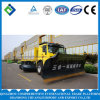 Widely Used HQPX The Airport Dedicated Snow Blower