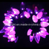 Indoor Outdoor Holiday Decoration C7 Christmas String Light