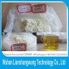 Trenbolon Acetate 10161-34-9 Raw Steroid Finaplix USP 34 Prevent Bse