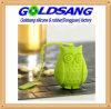 2016 New Cute Owl Shape Tea Infuser