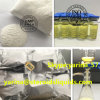 Natural Raw Boldenone Undecylenate Bu to Promote Muscle Growth