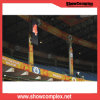 Showcomplex pH2.5 Indoor Full Color Rental LED Sign