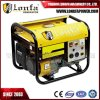 Mini 1kw Electric Generator King Max Power Gasoline Generators