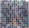 Glass Mosaic Tile for Decoration