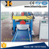 Hidden Joint Zinc Roofing Roll Forming Machine