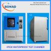 IEC60529 Bnd-Ipx34c Ipx3/4 Oscillating Tubes Rain Test Chamber