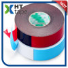 Acrylic Foam Vhb Double Sided Tape