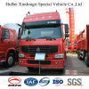24cbm Sinotruk HOWO Euro 3 Petrol Gasoline Oil Fuel Tanker Truck