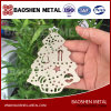 Precisely Trulaser Cutting Accessory for Home&Office& Christmas Pine Tree Decorations