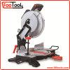 10′′ 255mm 1800W Miter Saw (220270)