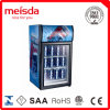 40L Counter Top Display Cooler