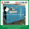 BK75-8GH 75KW/100HP Screw Air Motor Driven Compressor