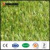 Sunwing Garden Decoration 30mm Synthetic Grass Carpet Lawn