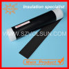 Equal to 3m Silicone Rubber Cold Shrink Tube