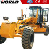 Chinese 220HP Motor Grader Py220c for Sale