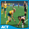 Artificial Fih Hockey Grass for Hockey Field (H12)
