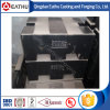 500kg Standard Cast Iron Test Weight