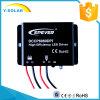 30W 60W LED Light Driver 12/24V LED Lightingled Driver Power Dccp6060dpi