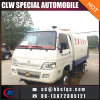 Mini Forland 1m3 Vacuum Truck Sweeper Floor Sweeper Truck