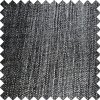 Black High Quality Discount Denim Fabric for Jeans