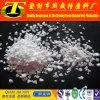 Tabular Alumina/Tabular Corundum/Tabular Aluminum Oxide