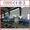 PE Pipe Making Machine PP Pipe Extruder