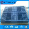 Industrial Warehouse Heavy Duty Plastic Pallet