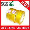 Office BOPP Stationery Tape (YST-ST-002)