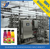 Complete Juice Production Line/Factory/Juice Making Machine